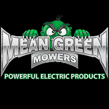Powerful Commercial Electric Mowers