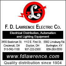 F.D. Lawrence Electric Company