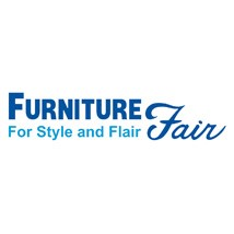 The greater Cincinnati & Dayton Ohio leader in furnishings for your home. We have the guaranteed Low Price on Furniture and Mattresses.