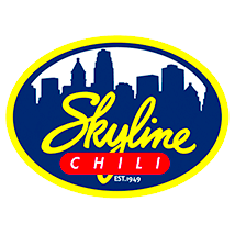 http://vector.me/files/images/8/7/87856/skyline_chili.png
