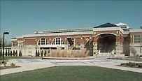 Rec Sports Center photo